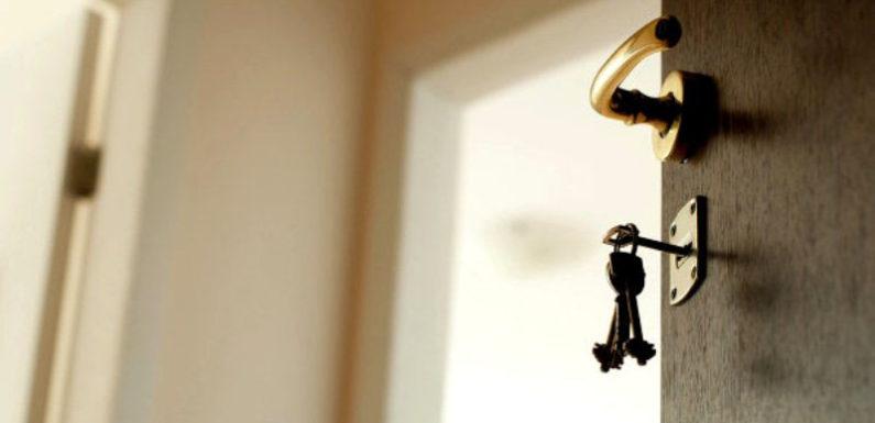 Когда можно выгодно продать квартиру?