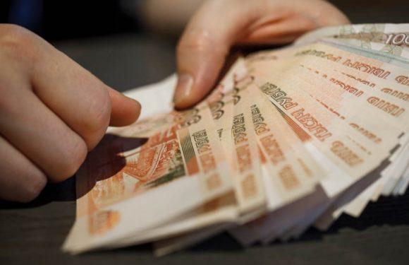 Как получать «лишнюю» зарплату