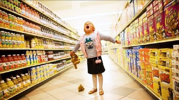 Как оградить себя от необдуманных покупок?