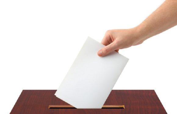 Хотите, чтобы власть всегда помнила о Вас, прощала долги и поднимала зарплату не только перед выборами?