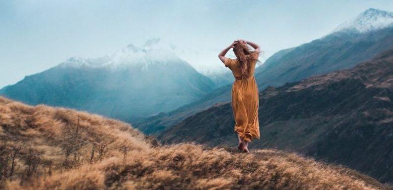 7 шагов на пути к счастью