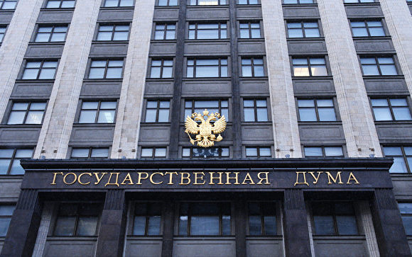 Госдума одобрила новый МРОТ с 1 мая, а Голодец сказала об отказе от рабочих мест. Получается-многих уволят?