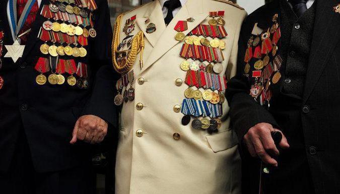 Военные пенсионеры и ветераны боевых действий в предварительных опросах о выборах Президента в большинстве голосуют за Грудинина. Почему?