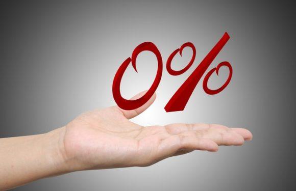 За прошлый год судебные приставы закрыли 17 миллионов дел по неоплатам кредитов. В 90% случаев с россиян снимается весь долг