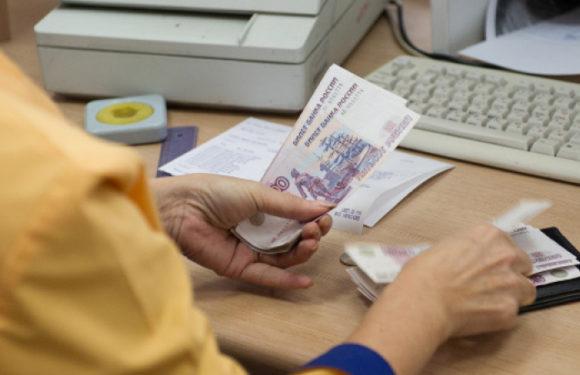 Индексация пенсий с 1 апреля или «арифметика по-русски». В день смеха обозначились несостыковки с цифрами повышения