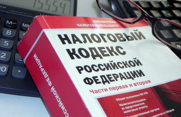 Губернатор просит дать право регионам выдавать самозанятым патенты по 4 000 рублей в месяц. Не платящих налоги уже посчитали…