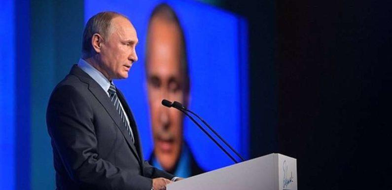 Что Путин сказал о пенсионерах, пенсиях, о здоровой, активной, полноценной жизни без болезней, и о продолжительности жизни.