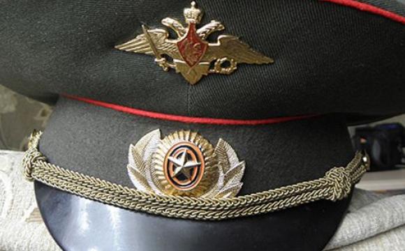 Военные пенсионеры получили в апреле пенсию, на 46 рублей больше. Максимально увеличились пенсии тех, кто получает две доплаты