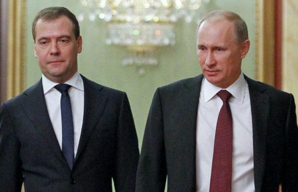 Что Путин и Медведев обещают сделать для страны за очередные шесть лет. Полный план. Есть ли Вы в этом плане?