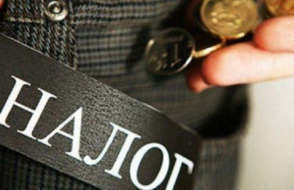 Правительство повышает НДС, бизнес перекладывает свои затраты на потребителей, цены растут