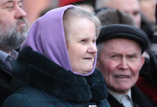 Пенсии, как таковые, в России уйдут в прошлое. Новое правительство-о новой пенсионной системе