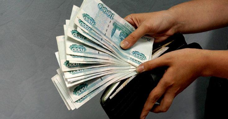 Кому с 1 июня нужно будет обратиться за пересчётом пенсий