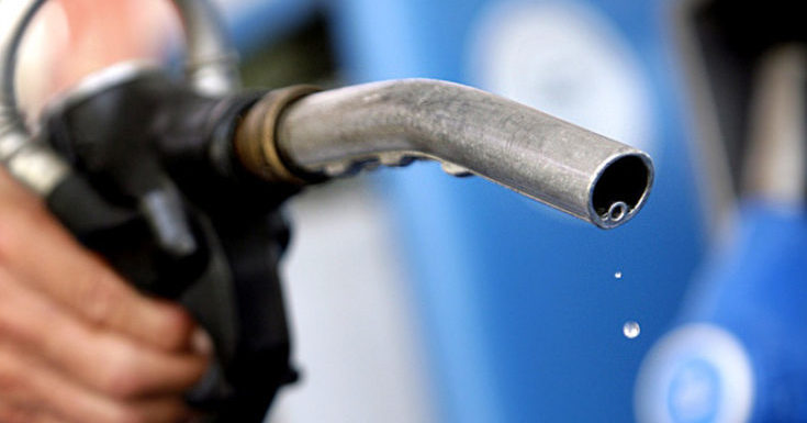 Почему снижение акцизов на топливо не приведет к снижению стоимости бензина и дизтоплива