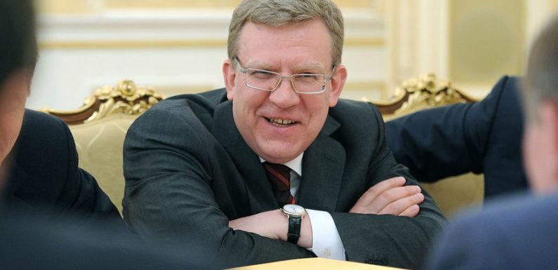 Нашли кандидатуру на главного российского счетовода