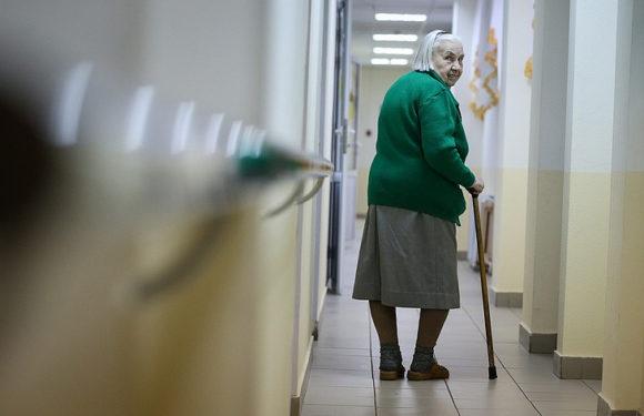 К 2026 году те, кто проработал 40 лет и проработал три дня, будут получать одинаковую пенсию