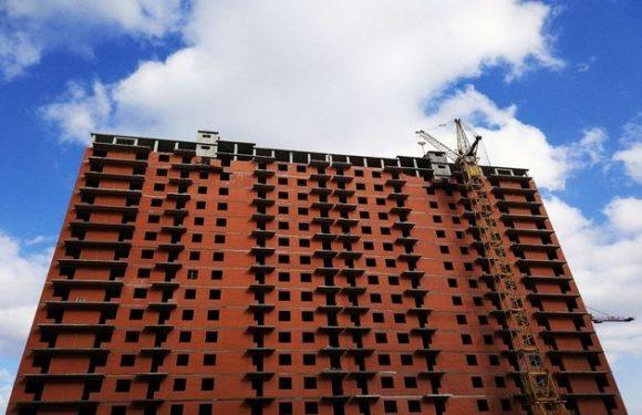 Отмена долевого строительства приведет к росту стоимости жилья на 40%