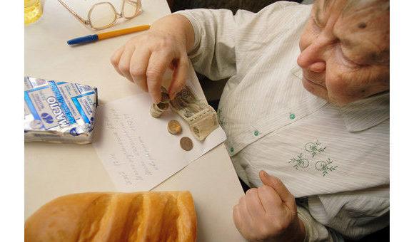 Изменится ли социальная доплата к пенсии после изменения расчета прожиточного минимума пенсионера