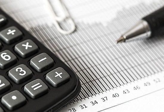 Когда я выйду на пенсию? Калькулятор новой пенсионной реформы