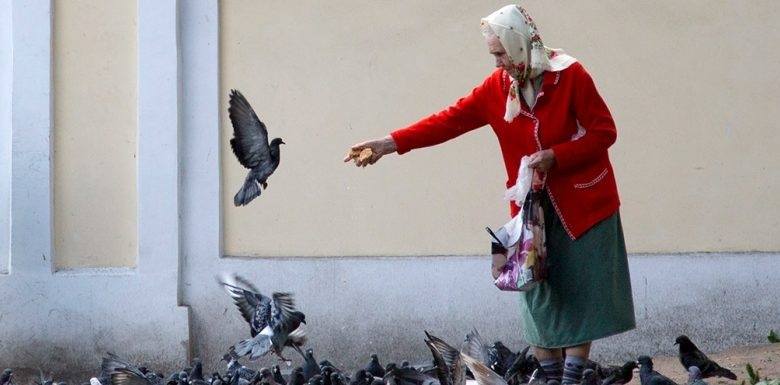 Сколько денег в рублях потеряют россияне от повышения пенсионного возраста