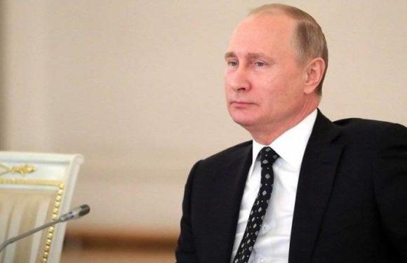 Поручения Путина правительству по ипотеке и зарплатам бюджетников
