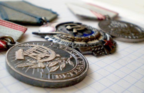 В 65 лет и 63 года можно будет воспользоваться льготами «ветеран труда» после повышения пенсионного возраста