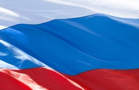 Огромное количество людей подписавших петицию о повышении пенсионного возраста заставят Кремль задуматься