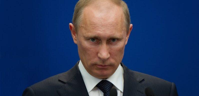 Главная интрига повышения пенсионного возраста-«А что скажет Путин?»
