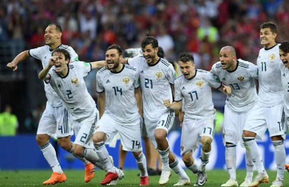 Как изменится стоимость игроков сборной России и сколько денег получит каждый после ЧМ-2018