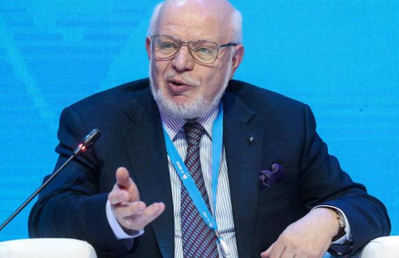 Глава СПЧ: пенсионный возраст давно пора повысить