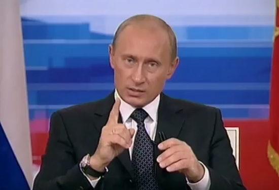 Путин сказал-Путин сделал! Перенесет ли президент повышение пенсионного возраста за пределы своего срока?