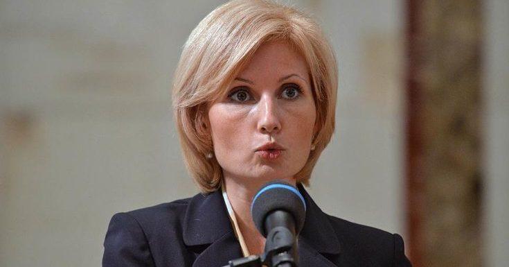Госдума проконтролирует 1000 рублей на повышение пенсий в 2019 году