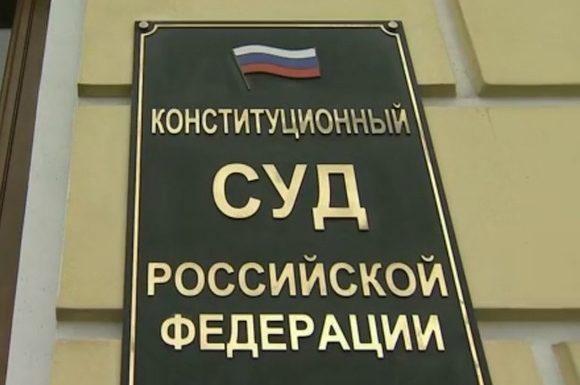 Гражданскому персоналу МО РФ заплатят за выходные