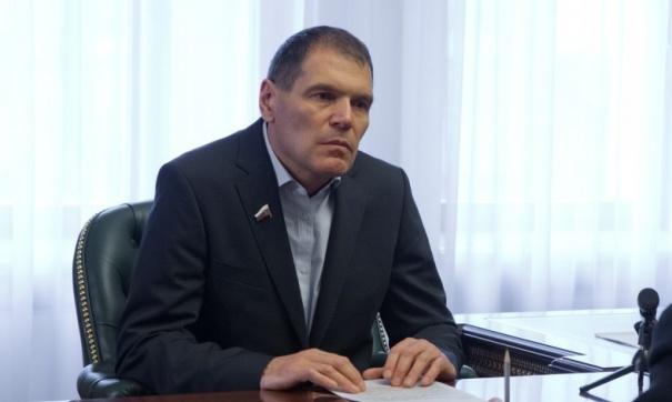 Депутаты ищут деньги, чтобы смягчить пенсионную реформу