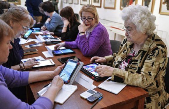Работающим пенсионерам: пенсию отменять не будут, индексировать тоже