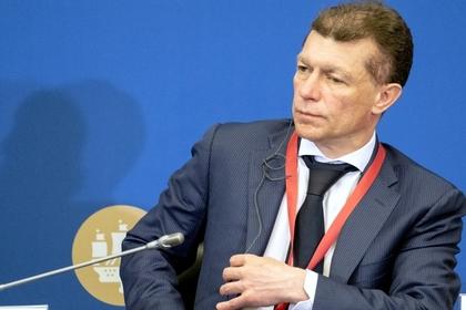 Топилин-«индексация пенсий на 1000 рублей ежемесячно уже заложена в бюджете на 2019 год!»