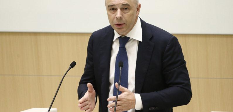 35% от 2018 к 2024 году или 20 000 рублей — пенсия. Силуанов обосновал повышение пенсионного возраста