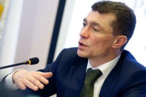 Гарантии повышения пенсий для пенсионеров на 1000 рублей пропишут 12 июля