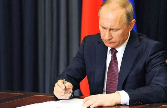 Что народ ждет от Путина по пенсионной реформе? Опрос и мнения