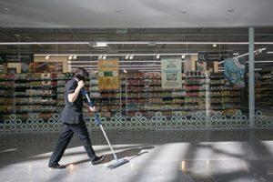 Где найти работу после повышения пенсионного возраста