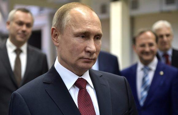 Путин сегодня в Омске может объявить осмягчении грядущей пенсионной реформы