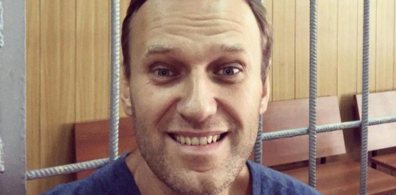 Навальный вновь арестован, ведь на этой неделе Госдума решит о повышении пенсионного возраста