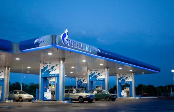 Почему выросли цены на газ и на сколько увеличилась стоимость кубометра по регионам