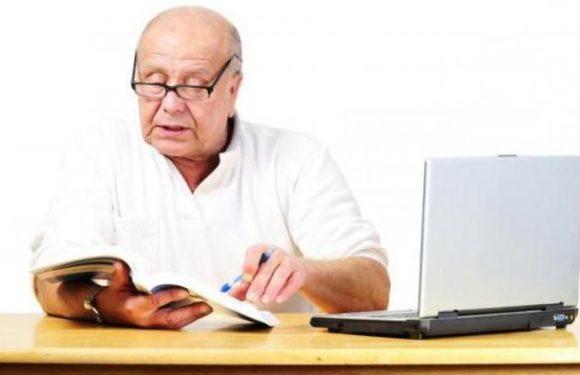 Заявление ПФР! На сколько в рублях увеличатся пенсии в 2019 — 2024 годах