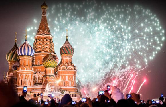День города Москва 2018 программа. Куда пойти с ребенком бесплатно, когда и где салют