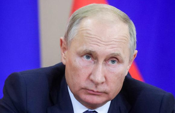 Путин внес в Госдуму народные поправки к повышению пенсионного возраста