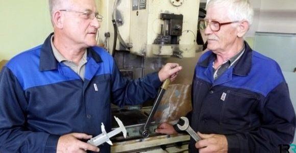 Возвращается вопрос об индексации пенсий работающим пенсионерам