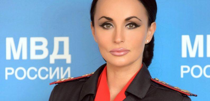 Кокорин и Мамаев пришли в полицию, где их и задержали на 48 часов