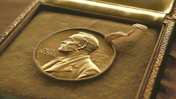 Нобелевская премия по медицине 2018 присуждена за открытия в терапии рака