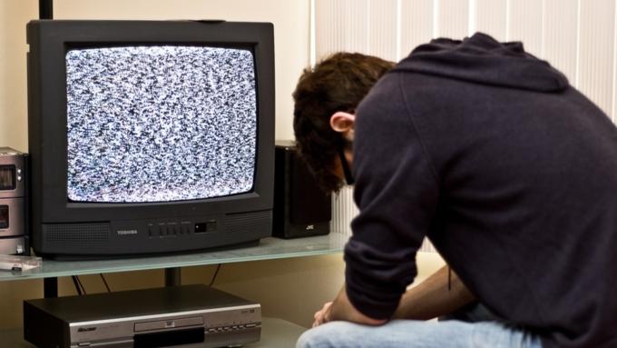 Последние новости и вся необходимая информация о переходе с аналогового на цифровое ТВ