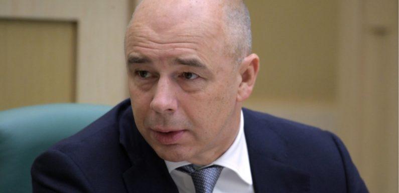 Ограничение хождения доллара в России. Запретят ли валютные счета в банке